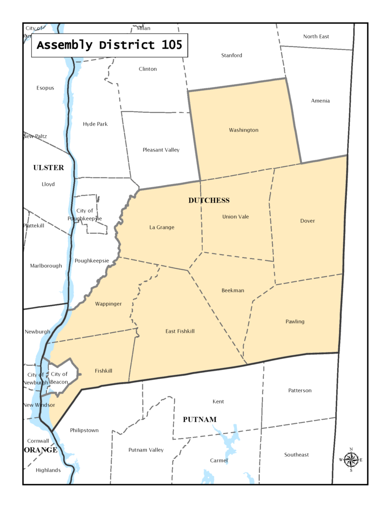 AD_map_rep_105